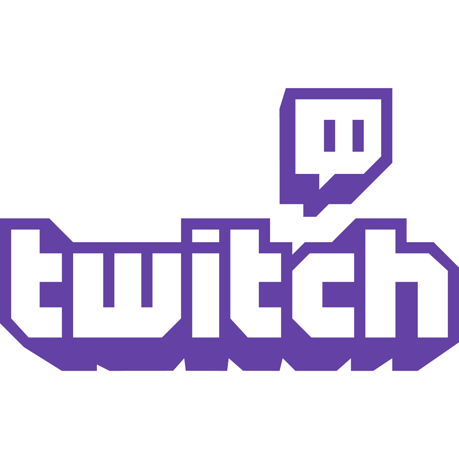 How To Create Datasets for Twitch